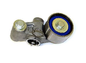 DJ Rock Engine Timing Belt Tensioner Hydraulic Assembly