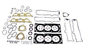 DJ Rock Engine Cylinder Head Gasket Set  N/A