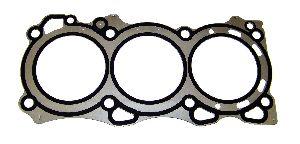 DNJ Engine Components Engine Cylinder Head Gasket