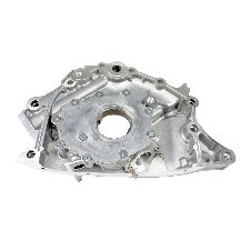 DNJ Engine Components Engine Oil Pump