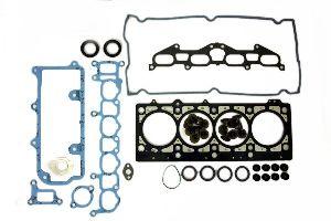 DNJ Engine Components Engine Cylinder Head Gasket Set