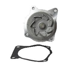 DNJ Engine Components Engine Water Pump