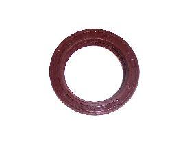 DNJ Engine Components Engine Camshaft Seal