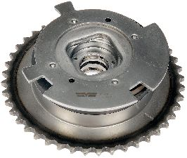 Dorman Engine Variable Valve Timing (VVT) Sprocket