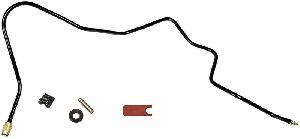 Dorman Clutch Hydraulic Line  N/A