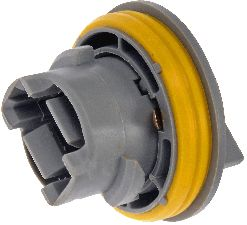 Dorman Tail Lamp Socket  Left