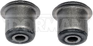 Dorman Suspension Control Arm Bushing  Front Upper