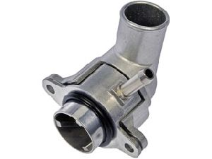Dorman Engine Coolant Thermostat Housing Assembly  N/A