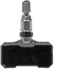 Dorman Tire Pressure Monitoring System Sensor