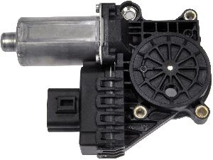 Dorman Power Window Motor  Front Right