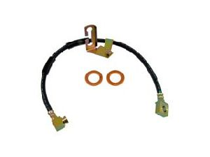 Dorman Brake Hydraulic Hose  Front Right