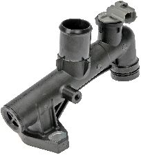 Dorman Engine Coolant Water Outlet