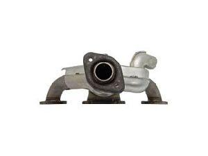 Dorman Exhaust Manifold  N/A