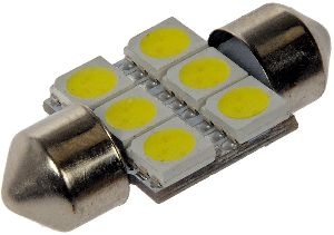 Dorman Luggage Compartment Light Bulb