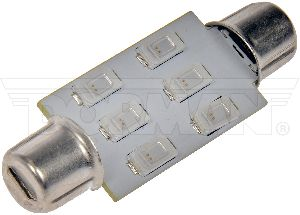 Dorman Center High Mount Stop Light Bulb
