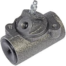 Dorman Drum Brake Wheel Cylinder  Front Left
