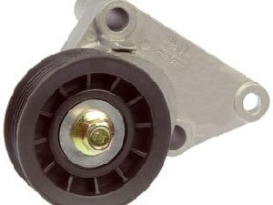 Dorman Accessory Drive Belt Tensioner Assembly  Water Pump