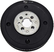 Dorman Engine Harmonic Balancer  N/A