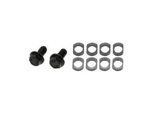 Dorman Power Seat Track Repair Kit