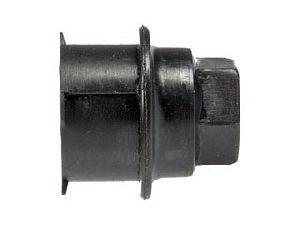 Dorman Wheel Fastener Cover