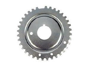Dorman Ignition Pulsator Ring  N/A
