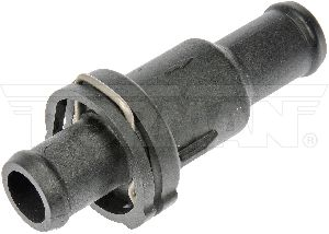 Dorman Automatic Transmission Oil Cooler Thermostat
