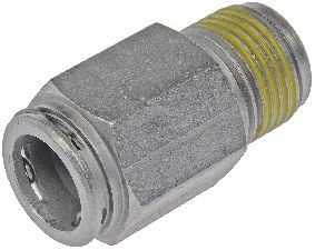 Dorman Automatic Transmission Oil Cooler Line Connector