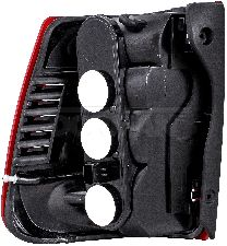 Dorman Tail Light Assembly  Left