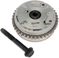 Dorman Engine Variable Valve Timing (VVT) Sprocket  Intake (Left)