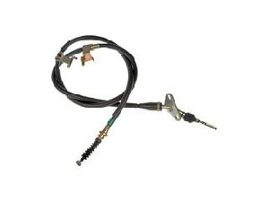 Dorman Parking Brake Cable  Rear Right