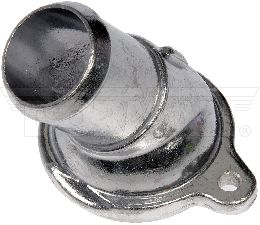 Dorman Engine Coolant Thermostat Housing  Lower