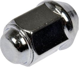 Dorman Wheel Lug Nut