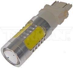 Dorman Brake Light Bulb  N/A
