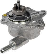 Dorman Vacuum Pump