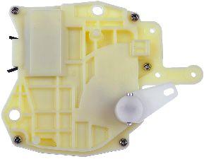 Dorman Tailgate Lock Actuator Motor  N/A