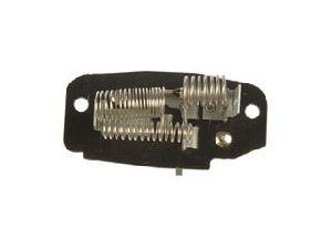 Dorman HVAC Blower Motor Resistor  N/A
