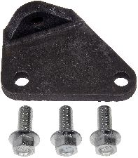 Dorman Exhaust Manifold to Cylinder Head Repair Clamp  Front Right