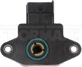Dorman Throttle Position Sensor