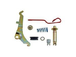 Dorman Drum Brake Self-Adjuster Repair Kit  Rear Left