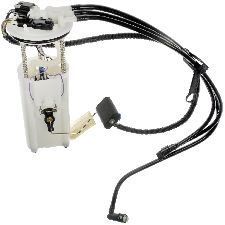 Dorman Fuel Pump Module Assembly