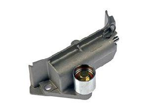 Dorman Engine Timing Belt Tensioner