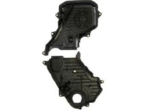 Dorman Engine Timing Cover  Outer Lower