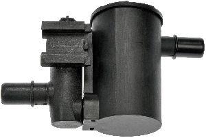 Dorman Vapor Canister Vent Solenoid  N/A