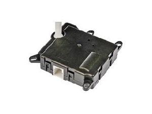 Dorman HVAC Heater Blend Door Actuator  Auxiliary