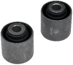 Dorman Suspension Trailing Arm Bushing  Rear Upper