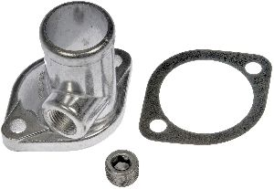 Dorman Engine Coolant Thermostat Housing