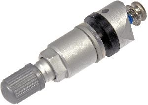 Dorman Tire Pressure Monitoring System Valve Kit