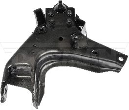 Dorman Suspension Control Arm  Front Right Lower