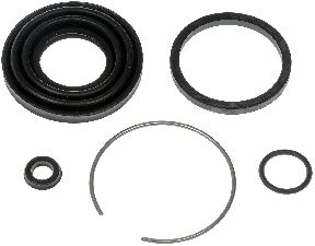 Dorman Disc Brake Caliper Repair Kit  Rear