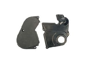 Dorman Engine Timing Cover  Outer